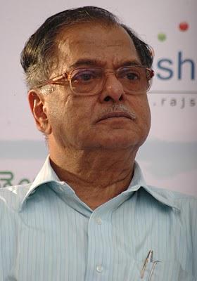 Ramesh Prasad