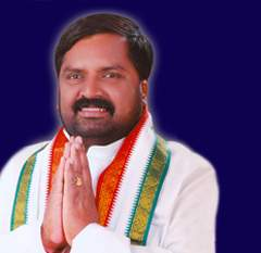 Mp anjankumaryadav